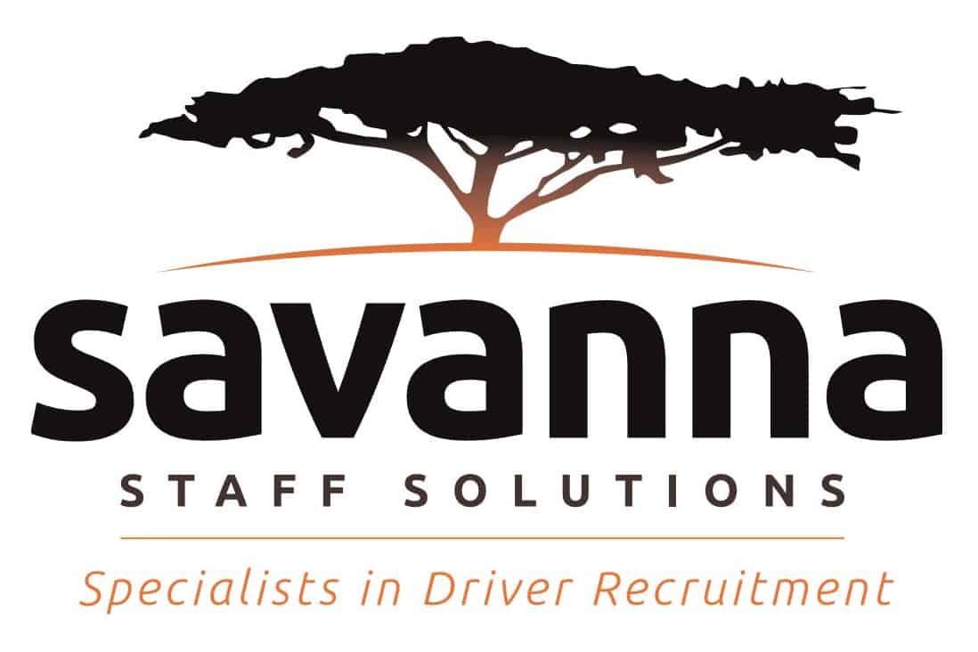 Savanna NEW